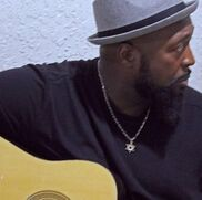 Orlando, FL Jazz One Man Band | eddie tucker