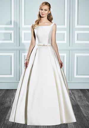 867d9f22c5441 Moonlight Tango Wedding Dresses | The Knot