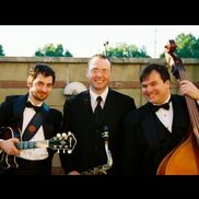 Chicago, IL Jazz Band | The Porterhouse Trio