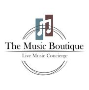 New York City, NY Jazz Band | The Music Boutique