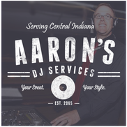 Indianapolis, IN Mobile DJ | Aaron's DJ Services