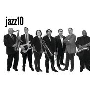 Mankato, MN Dance Band | JAZZ10