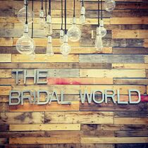 The Bridal World