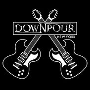Westchester, NY Cover Band | DOWNPOUR | NEW YORK