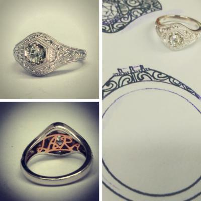 Barnhardt Jewelers