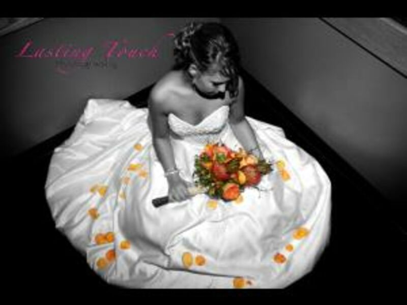 Lasting Touch Photography - Photographer - Livonia, MI