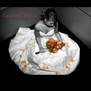 Livonia, MI Photographer | Lasting Touch Photography