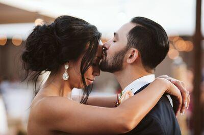dating fairfield ca întâlniri ocazionale mature