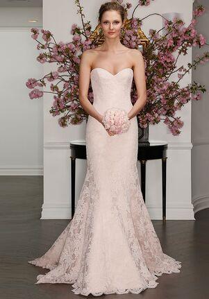 Legends Romona Keveza L7125 Wedding Dress
