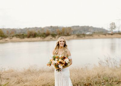 Michelle Johns Photography