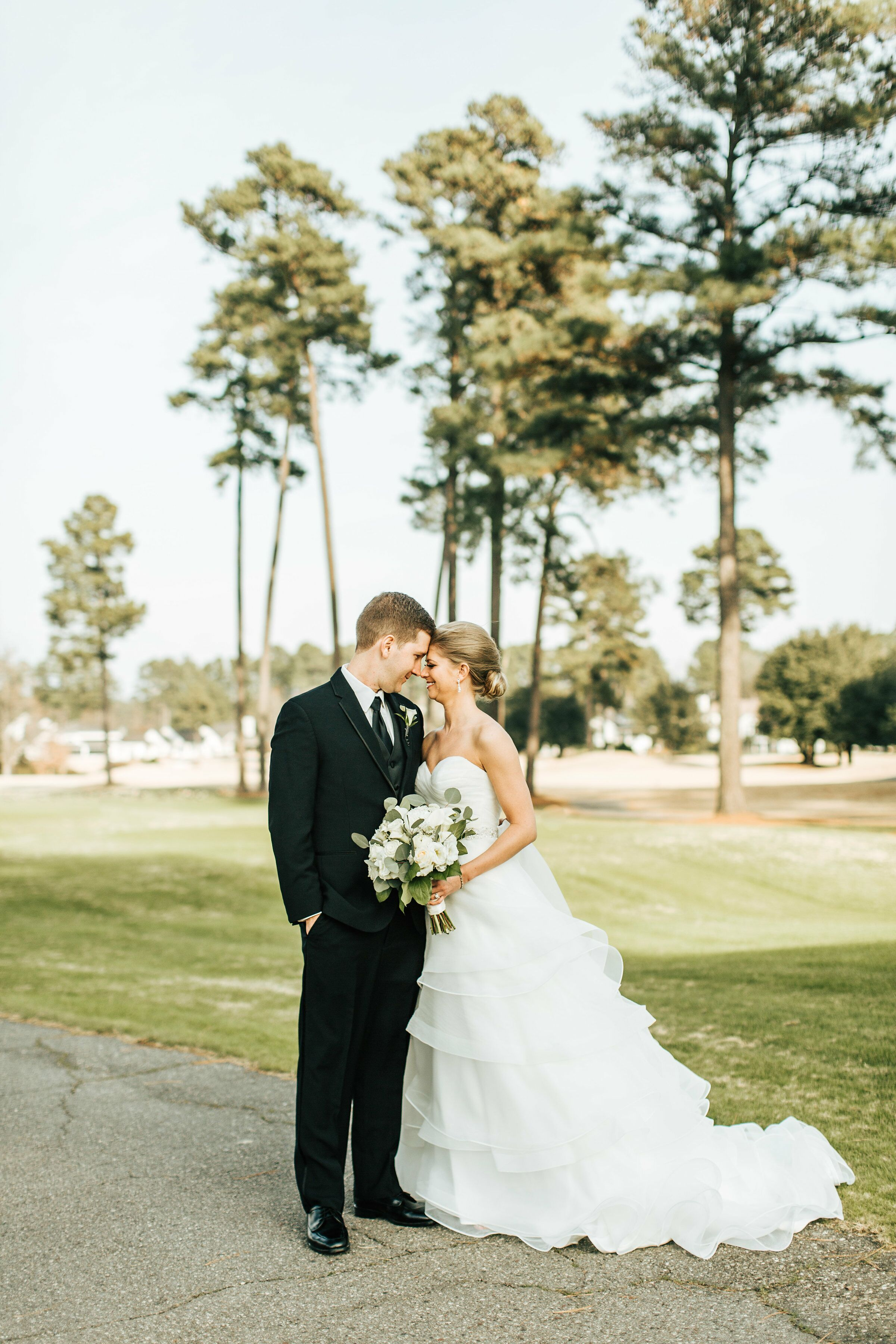 Wedding Venues Greenville Nc | Wedding Venues In Greenville Nc The Knot