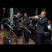 Jackson, MS Variety Band | The Jackson All-Stars