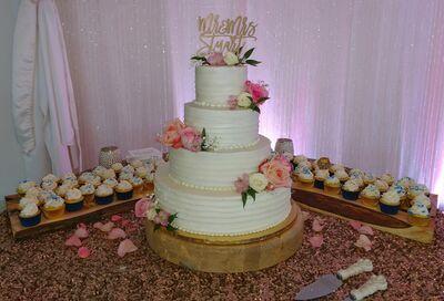 Jenni Cakes