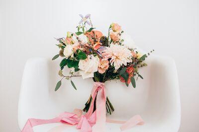 Vanda Floral Design