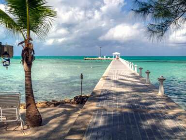 Marriage Requirements for the Cayman Islands