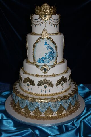 affordable wedding cakes dc cakes by falls church va 10556