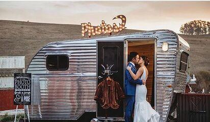 Penny & Co  | Photo Booths - Walnut Grove, CA