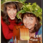 Minneapolis, MN Comedy Group | Award-winning Comedy and Music with Laverne & Lucy