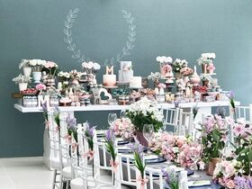 Decor in columbus oh the knot columbus oh lilubela events junglespirit Image collections