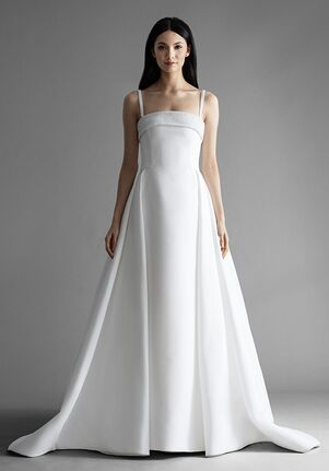 Allison Webb Kensington Ball Gown Wedding Dress