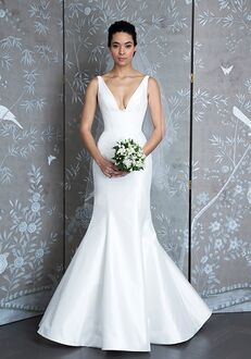 Legends Romona Keveza L9130 Wedding Dress