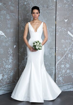 Legends Romona Keveza L9130 Wedding Dress