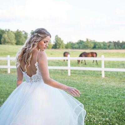 Kristen Teschler Beauty