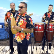 Boynton Beach, FL Latin Band | The Latin Ensemble