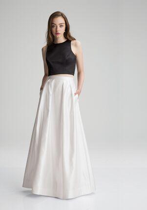 #LEVKOFF 7013 Bridesmaid Dress