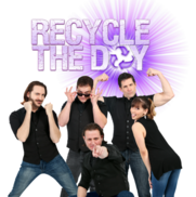 Chicago, IL Cover Band | Recycle The Day