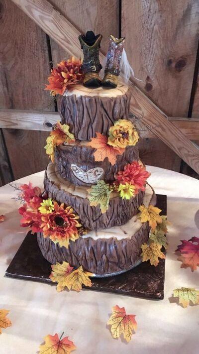 Heavenly Sweet Bakery
