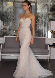 Romona Keveza Collection RK6467 Mermaid Wedding Dress