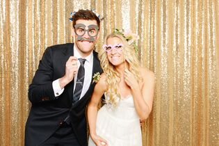 Brew City Photo Booth