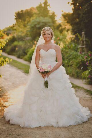 Savvi Formalwear and Bridal - Raleigh, NC