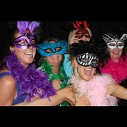 Chicago, IL Photo Booth Rental | Chicago Photo Booths & DJ's