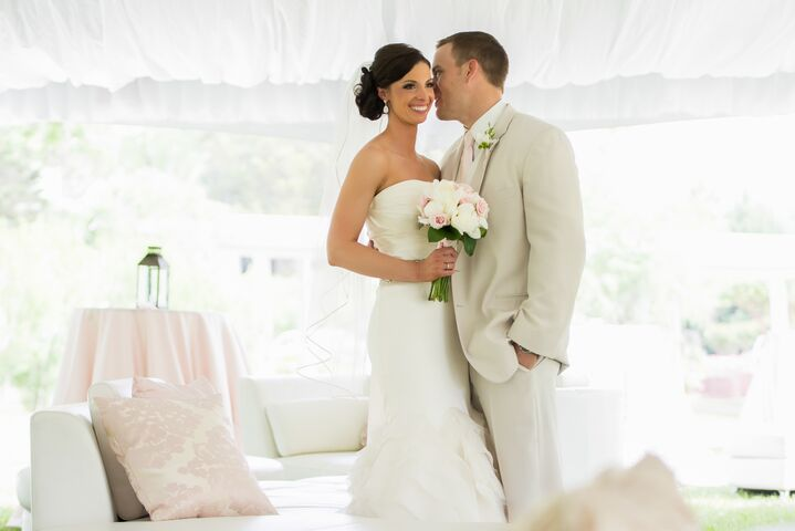 Wedding Planners in Charlotte, NC - The Knot