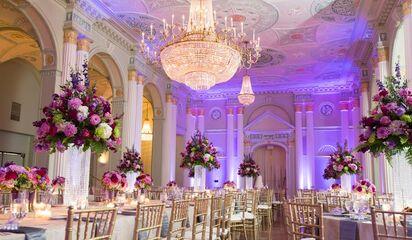 Biltmore Wedding Cost.The Biltmore Ballrooms Reception Venues Atlanta Ga