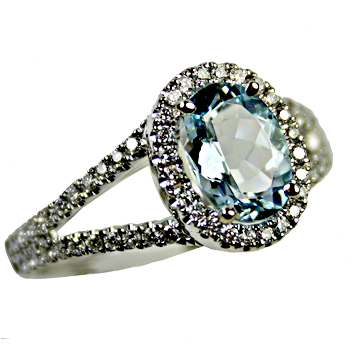 DesCar Jewelry Design, LTD.