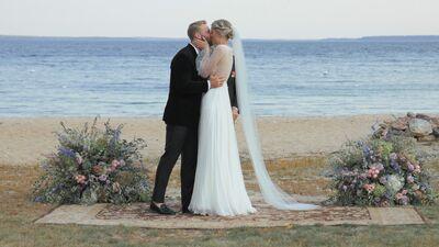 Wedding Knot Films