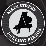 Grand Rapids, MI Dueling Pianos | Main Street Dueling Pianos