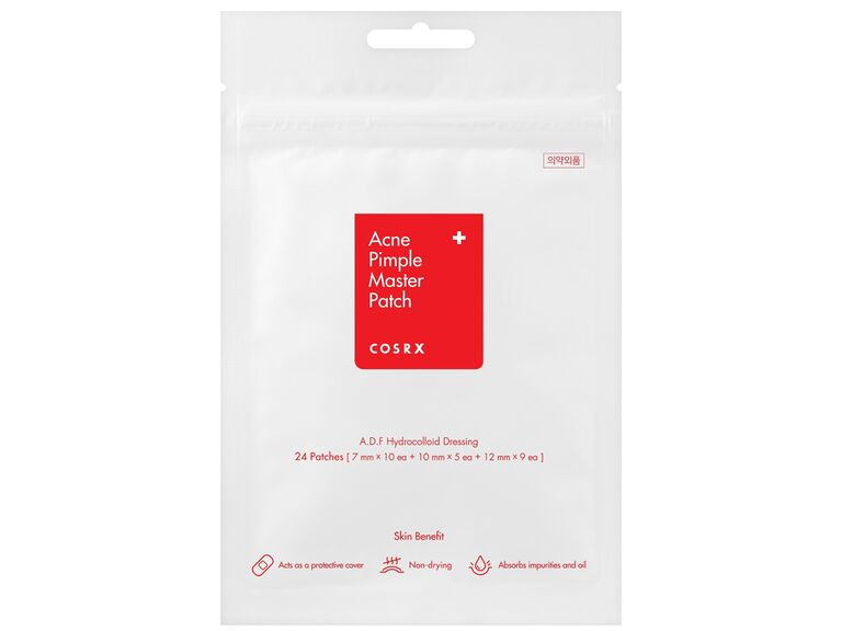 ​CosRX acne pimple patch
