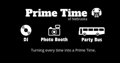 Prime Time of Nebraska