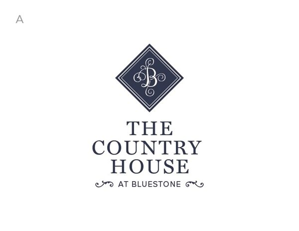 The Country House At Bluestone Blue Bell PA - Country house at bluestone wedding