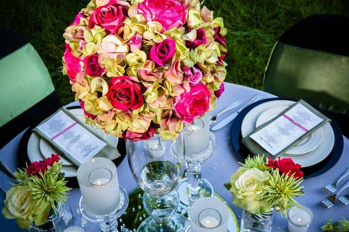 Designer weddings bridal formalwear decorating design for Wedding dresses st cloud mn