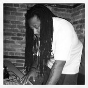 Charlotte, NC Party DJ | Deejay Champ