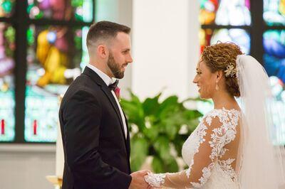 Betcom Weddings & Events