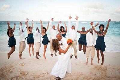 WeddingTropics