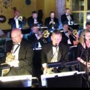 Dayton, OH Swing Band | Tuxedo Junction Dance Orchestra