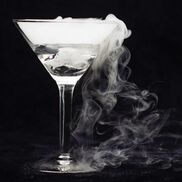 Simi Valley, CA Bartender | Smoking Gun Bar Staffing