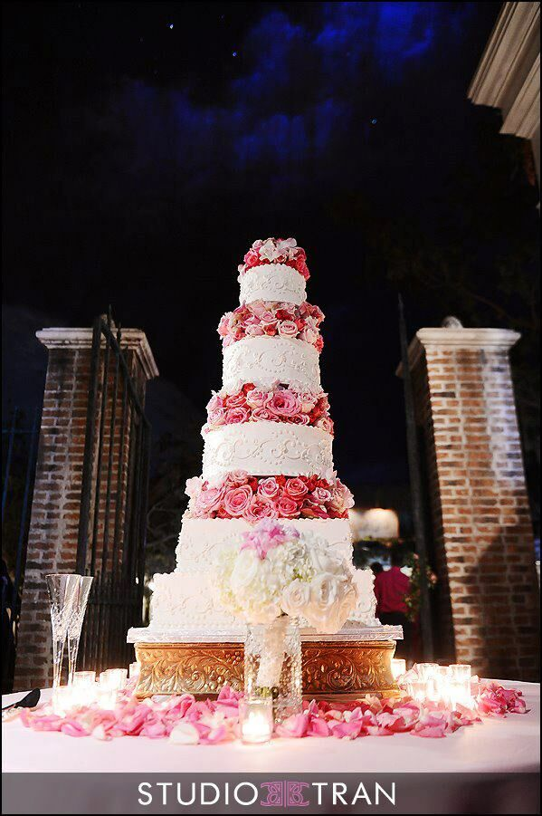 wedding cake house new orleans address haydel s bakery new orleans la 22836